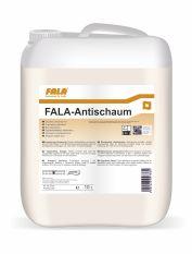 FALA-Antischaum