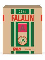 Falalin A