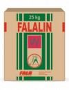 Falalin W