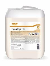 Falatop HS